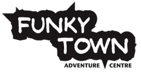 Funky Town Adventure Centre