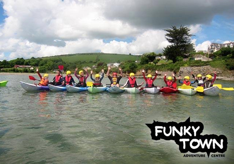 Summer Camps for Teens Cork
